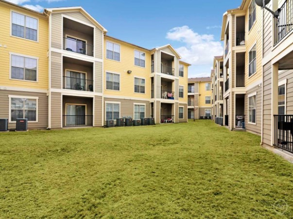 ,Apartments For Rent St Augustine  ,apartments for rent st augustine trinidad  ,apartments for rent st augustine beach fl  ,apartments for rent st.augustine fl craigslist  ,apartments for rent st. augustine fl 32080  ,housing for rent st augustine fl  ,housing for rent st augustine beach  ,moultrie apartments for rent st augustine  ,apartments for rent old st augustine rd jacksonville fl  ,furnished apartments for rent st augustine fl  ,apartments for rent palencia st augustine  ,apartments for rent in st augustine fl area  ,apartments for rent in st augustine trinidad and tobago  ,houses and apartments for rent in st. augustine florida  ,apartments and houses for rent in st.augustine fl  ,apartments and condos for rent in st. augustine fl  ,apartment rentals st augustine beach fl  ,1 bedroom apartments for rent st augustine fl  ,1 bedroom apartments for rent st augustine  ,one bedroom apartments for rent in st augustine trinidad  ,2 bedroom apartments for rent in st augustine trinidad  ,cheap apartments for rent st augustine fl  ,apartments for rent near flagler college st augustine  ,conquistador apartments st augustine for rent  ,apartments for rent downtown st augustine fl  ,apartments for rent st augustine fl  ,furnished apartments for rent saint augustine fl  ,apartments for rent in historic st augustine fl  ,apartments for rent in st augustine fl  ,apartments for rent in st augustine trinidad  ,apartments for rent in st augustine beach fl  ,apartments for rent in downtown st augustine  ,housing for rent in st augustine fl  ,furnished apartments for rent in st augustine trinidad  ,uwi apartments for rent in st. augustine  ,studio apartments for rent in st augustine florida  ,craigslist apartments for rent in st augustine florida  ,studio apartments for rent in st augustine trinidad  ,senior apartments for rent in st augustine fl  ,furnished apartments for rent in st augustine florida  ,new apartments for rent in st augustine fl  ,low income apartments for rent in st. augustine fl  ,apartments for rent near st augustine fl  ,apartments for rent near st augustine  ,apartments for rent near uwi st augustine  ,apartments for rent near uwi st augustine trinidad  ,apartments for rent near university of st augustine  ,apartments for rent old st augustine rd  ,apartments for rent on old st augustine road  ,pet friendly apartments for rent in st augustine fl  ,apartments for rent st augustine beach  ,studio apartments for rent st augustine  ,st augustine shores apartments for rent  ,apartments to rent st augustine fl  ,beach house rentals st augustine beach fl  ,apartment rentals in st augustine beach fl  ,house rentals on st augustine beach fl  ,apartment for rent st augustine fl  ,townhomes for rent st augustine fl  ,townhomes for rent in saint augustine fl