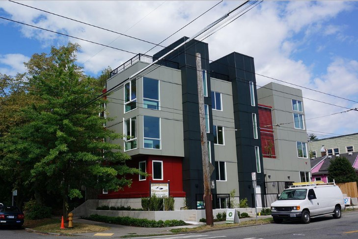 ,Apartments In South Austin Tx  ,apartments in south austin tx cheap  ,rentals in south austin tx  ,housing in south austin tx  ,apartments in south congress austin tx  ,apartments in south lamar austin tx  ,best apartments in south austin tx  ,studio apartments in south austin tx  ,furnished apartments in south austin tx  ,luxury apartments in south austin tx  ,senior apartments in south austin tx  ,apartments for rent in south austin tx  ,low income apartments in south austin tx  ,4 bedroom apartments in south austin tx  ,2 bedroom apartments in south austin tx  ,1 bedroom apartments in south austin tx  ,rentals in south congress austin tx  ,car rentals in south austin tx  ,affordable apartments in south austin tx  ,all bills paid apartments in south austin tx  ,cheap 2 bedroom apartments in south austin tx  ,cheap one bedroom apartments in south austin tx  ,cheap 1 bedroom apartments in south austin tx  ,efficiency apartments in south austin texas  ,for rent in south austin tx  ,studio apartments for rent in south austin tx  ,rental houses in south austin tx  ,low income apartments in south austin texas  ,apartment locator south austin tx  ,new apartments in south austin tx  ,apartments in austin tx near south congress  ,apartments near south austin tx  ,rental properties in south austin texas  ,south park ranch apartments in austin tx  ,apartment rentals in south austin tx  ,cheap studio apartments in south austin tx  ,apartment specials south austin tx  ,duplexes for rent in south austin tx  ,houses for rent in south austin tx 78744  ,homes for rent in south austin tx 78745  ,condos for rent in south austin tx  ,townhomes for rent in south austin tx  ,rooms to rent in south austin tx  ,cheap duplexes for rent in south austin tx  ,mobile homes for rent in south austin tx  ,house rentals in south austin tx  ,apartments in south austin tx  ,townhomes in south austin tx  ,homes in south austin tx  ,new houses in south austin tx  ,houses in south congress austin tx 