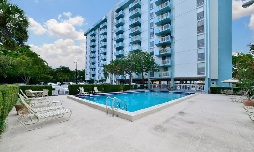 Apartments Near Miami - Houses For Rent Info