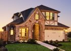 ,Austin Homes For Sale ,austin homes for sale mn ,austin homes for sale by owner ,austin homes for sale with a view ,austin homes for sale 78704 ,austin homes for sale 78753 ,austin homes for sale 78746 ,austin homes for sale with casita ,austin homes for sale 78759 ,austin homes for sale 78745 ,austin homes for sale 78749 ,austin homes for sale 78703 ,austin homes for sale under 200 000 ,austin homes for sale with pool ,austin homes for sale with guest house ,austin homes for sale with mother in law suite ,austin homes for sale lake travis ,austin homes for sale redfin ,austin homes for sale trulia ,austin homes for sale mls ,austin homes for sale near ut ,austin homes for sale allandale ,austin homes for sale with acreage ,austin homes for sale on the lake ,homes for sale austin ar ,austin area homes for sale ,agave austin homes for sale ,homes for sale avana austin ,homes for sale arboretum austin tx ,addison austin homes for sale ,homes for sale austin ave waco tx ,homes for sale austin area chicago ,homes for sale at austin country club ,austin park homes for sale daphne al ,avery ranch austin homes for sale ,homes for sale anderson mill austin tx ,austin homes for sale by neighborhood ,austin homes for sale by map ,austin mn homes for sale by owner ,craigslist austin homes for sale by owner ,austin colony homes for sale bryan tx ,lake austin homes for sale by owner ,austin homes for sale with basement ,belterra austin homes for sale ,belvedere austin homes for sale ,brentwood austin homes for sale ,bouldin austin homes for sale ,balcones austin homes for sale ,homes for sale between austin and san antonio ,homes for sale austin bridge rd douglasville ga ,bee cave austin homes for sale ,barton hills austin homes for sale ,barton creek austin homes for sale ,austin homes for sale craigslist ,austin homes for sale clarksville ,austin homes for sale gated community ,austin homes for sale circle c ,austin homes for sale realtor.com ,austin waters homes for sale carrollton tx ,central austin homes for sale