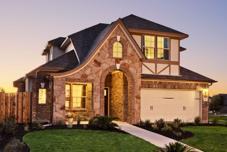 ,Austin Homes For Sale  ,austin homes for sale mn  ,austin homes for sale by owner  ,austin homes for sale with a view  ,austin homes for sale 78704  ,austin homes for sale 78753  ,austin homes for sale 78746  ,austin homes for sale with casita  ,austin homes for sale 78759  ,austin homes for sale 78745  ,austin homes for sale 78749  ,austin homes for sale 78703  ,austin homes for sale under 200 000  ,austin homes for sale with pool  ,austin homes for sale with guest house  ,austin homes for sale with mother in law suite  ,austin homes for sale lake travis  ,austin homes for sale redfin  ,austin homes for sale trulia  ,austin homes for sale mls  ,austin homes for sale near ut  ,austin homes for sale allandale  ,austin homes for sale with acreage  ,austin homes for sale on the lake  ,homes for sale austin ar  ,austin area homes for sale  ,agave austin homes for sale  ,homes for sale avana austin  ,homes for sale arboretum austin tx  ,addison austin homes for sale  ,homes for sale austin ave waco tx  ,homes for sale austin area chicago  ,homes for sale at austin country club  ,austin park homes for sale daphne al  ,avery ranch austin homes for sale  ,homes for sale anderson mill austin tx  ,austin homes for sale by neighborhood  ,austin homes for sale by map  ,austin mn homes for sale by owner  ,craigslist austin homes for sale by owner  ,austin colony homes for sale bryan tx  ,lake austin homes for sale by owner  ,austin homes for sale with basement  ,belterra austin homes for sale  ,belvedere austin homes for sale  ,brentwood austin homes for sale  ,bouldin austin homes for sale  ,balcones austin homes for sale  ,homes for sale between austin and san antonio  ,homes for sale austin bridge rd douglasville ga  ,bee cave austin homes for sale  ,barton hills austin homes for sale  ,barton creek austin homes for sale  ,austin homes for sale craigslist  ,austin homes for sale clarksville  ,austin homes for sale gated community  ,austin homes for sale circle c  ,austin hom