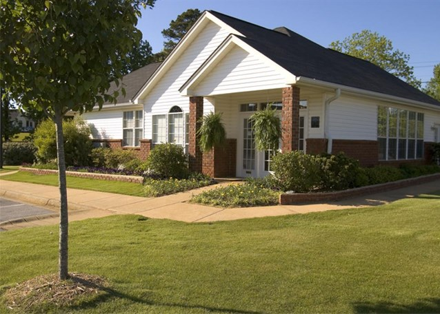 ,Cheap Houses For Rent In Birmingham Al  ,houses for rent in birmingham al no credit check  ,houses for rent in birmingham al by owner  ,houses for rent in birmingham al craigslist  ,houses for rent in birmingham al 35206  ,houses for rent in birmingham al 35242  ,houses for rent in birmingham al 35215  ,houses for rent in birmingham al near uab  ,houses for rent in birmingham al section 8  ,houses for rent in birmingham al 35211  ,houses for rent in birmingham al that accept section 8  ,houses for rent in birmingham al with a pool  ,houses for rent in birmingham al 35208  ,houses for rent in birmingham al 35235  ,houses for rent in birmingham alum rock  ,houses for rent in birmingham al 35210  ,houses for rent in birmingham al 35212  ,houses for rent in birmingham al area  ,homes for rent in birmingham al area  ,cheap bounce house rentals in birmingham al  ,barrington houses for rent in birmingham al  ,bounce houses for rent in birmingham al  ,club houses for rent in birmingham al  ,carriage houses for rent in birmingham al  ,furnished houses for rent in birmingham al  ,guest houses for rent in birmingham al  ,houses for rent in birmingham al on craigslist  ,small houses for rent in birmingham al  ,cheap houses to rent in birmingham al  ,tiny houses for rent in birmingham al  ,townhouses for rent birmingham al  ,houses for rent in birmingham al under 700  ,vacation houses for rent in birmingham al  ,houses for rent in birmingham al with no credit check  ,homes for rent in birmingham al with bad credit  ,houses for rent in birmingham al zillow  ,rental homes in birmingham al no credit check  ,houses for rent by owner in birmingham al 35215  ,houses for rent by owner in birmingham al 35216  ,houses for rent by owner in birmingham al 35242  ,houses for rent by owner in birmingham al 35244  ,rental homes in birmingham al by owners  ,houses for rent by owner bham al  ,houses for rent by owner in roebuck birmingham al  ,houses for rent by private owner in birmingham al  ,houses for rent in birmingham al southside  ,craigslist homes for rent in birmingham alabama  ,craigslist posting house for rent in birmingham al  ,homes for sale in birmingham al 35206  ,houses for sale in birmingham al 35242  ,houses for sale in birmingham alabama 35242  ,homes for rent in birmingham alabama 35242  ,homes for sale in birmingham alabama 35242  ,garden homes for sale in birmingham al 35242  ,houses for sale in birmingham al 35215  ,homes for sale in birmingham alabama 35215  ,section 8 homes for rent in birmingham alabama 35215  ,houses for sale in birmingham al near uab  ,houses for rent on section 8 in birmingham alabama  ,homes for sale in birmingham al 35211