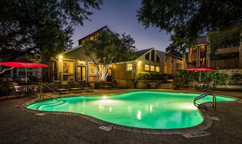 For Rent San Antonio Tx - Houses For Rent Info