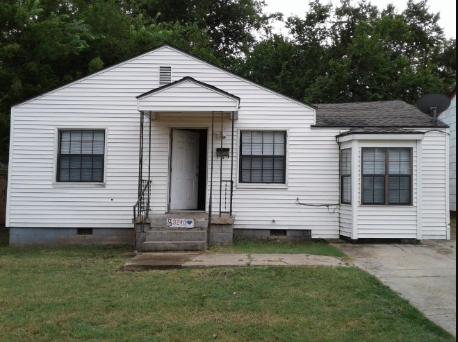 For Rent San Antonio Houses For Rent Info