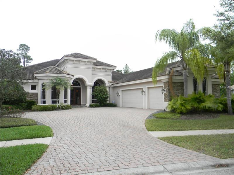 Homes For Rent In Tampa Fl - Houses For Rent Info