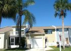 ,Homes For Rent Near Tampa Fl ,houses for rent near tampa fl 33614 ,homes for rent around tampa florida ,mobile homes for rent near tampa fl ,homes for rent near usf tampa fl ,beachfront homes for rent near tampa fl ,homes for rent near davis island tampa fl ,homes for rent near macdill afb tampa fl ,houses for rent near westchase tampa fl ,houses for rent near carrollwood tampa fl ,homes for rent near plant high school tampa fl ,homes for rent near coleman middle school tampa fl ,homes for sale near tampa fl ,houses for rent near citrus park tampa fl ,houses for rent near university of tampa fl ,homes for rent tampa fl area ,homes for sale tampa fl area ,houses for rent tampa fl area ,homes for rent in new tampa fl area ,beach homes for rent near tampa fl ,homes for rent tampa fl by owner ,beach houses for rent near tampa fl ,homes for sale tampa fl bayshore blvd ,houses for rent in tampa fl near busch gardens ,houses for rent in tampa fl bad credit ,houses for rent in tampa fl by owner craigslist ,homes for rent tampa fl craigslist ,cheap houses for rent near tampa fl ,homes for rent in tampa fl cheap ,homes for rent tampa fl no credit check ,homes for sale near tampa bay downs ,houses for rent near tampa bay florida ,homes for sale near tampa bay florida ,homes for rent tampa bay golf and country club ,homes for sale tampa bay golf and country club ,houses for rent tampa fl hotpads ,homes for sale tampa fl hyde park ,homes for rent in tampa heights fl ,houses for rent in tampa fl hillsborough ,homes for sale tampa heights fl ,houses for rent in near tampa fl ,homes for rent in tampa fl near macdill afb ,houses for rent in tampa fl lutz ,houses for rent near me tampa fl ,homes for sale tampa fl map ,houses for rent in tampa fl near macdill afb ,homes for rent in tampa fl no background check ,homes for sale tampa fl no hoa ,houses for rent in tampa fl on craigslist ,homes for rent near hyde park tampa fl ,homes for rent tampa palms fl ,houses for rent tampa fl pet friendly ,homes for rent tampa fl with pool ,homes for sale tampa palms fl ,homes for sale tampa fl redfin ,homes for rent in tampa fl section 8 ,homes to rent near tampa fl ,homes for rent in tampa fl trulia ,homes for sale tampa fl trulia ,houses for rent in tampa fl that accept section 8
