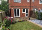 ,House For Rent Aylesbury Private ,houses for rent in aylesbury private landlords ,house to rent aylesbury private ,house to rent in aylesbury private landlord ,3 bedroom house to rent aylesbury private ,2 bed house to rent aylesbury private ,2 bedroom house to rent in aylesbury private landlord ,2 bedroom house to rent aylesbury private ,house for rent aylesbury private ,house to rent in aylesbury private ,houses to rent aylesbury private landlord ,House For Rent Aylesbury ,house for rent aylesbury private ,house for rent aylesbury gumtree ,house for rent bedgrove aylesbury ,house for rent coppice aylesbury ,2 bedroom house for rent aylesbury ,3 bedroom house for rent aylesbury ,4 bedroom house for rent aylesbury ,1 bed house for rent aylesbury ,house for rent in watermead aylesbury ,three bedroom house for rent aylesbury ,house to rent aylesbury tallaght ,house to rent aylesbury road bromley ,house share rent aylesbury ,house to rent aylesbury hp18 ,one bedroom house for rent in aylesbury ,5 bedroom house for rent in aylesbury ,houses for rent around aylesbury ,houses for rent berryfields aylesbury ,houses for rent aylesbury dss welcome ,houses for rent in aylesbury dr ,houses for rent elmhurst aylesbury ,houses for rent aylesbury hp20 ,houses for rent hawkslade aylesbury ,house for rent in aylesbury ,houses for rent in aylesbury private landlords ,houses for rent in aylesbury tallaght ,gumtree house for rent in aylesbury ,3 bedroom house for rent in aylesbury ,2 bedroom house for rent in aylesbury ,4 bedroom house for rent in aylesbury ,1 bedroom house for rent in aylesbury ,houses to rent in aylesbury that accept dss ,houses to rent in aylesbury hp20 ,houses for rent in fairford leys aylesbury ,house for rent near aylesbury ,houses to rent aylesbury newtownabbey ,house for rent aylesbury openrent ,houses to rent on aylesbury ,houses for rent in buckingham park aylesbury ,houses for rent aylesbury tallaght ,two bedroom house for rent in aylesbury ,houses for rent in aylesbury uk ,houses for rent watermead aylesbury ,house to rent aylesbury private ,house to rent aylesbury gumtree ,house for sale bedgrove aylesbury ,3 bedroom house for sale bedgrove aylesbury ,houses for sale bedgrove aylesbury buckinghamshire