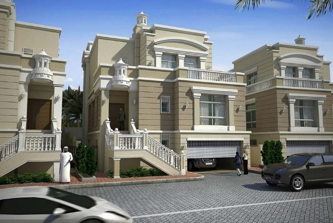 ,House For Rent In Abu Dhabi  ,house for rent in abu dhabi baniyas  ,house for rent in abu dhabi muroor  ,house for rent in abu dhabi khalifa city a  ,house for rent in abu dhabi 2 bedroom  ,houses for rent in abu dhabi expat  ,house for rent in mussafah abu dhabi  ,house for rent in ruwais abu dhabi  ,house for rent in mbz abu dhabi  ,house for rent in shahama abu dhabi  ,farm house for rent in abu dhabi  ,house for rent in khalidiya abu dhabi  ,furnished house for rent in abu dhabi  ,cheap house for rent in abu dhabi  ,house for rent in ghayathi abu dhabi  ,townhouse for rent abu dhabi  ,studio house for rent in abu dhabi  ,house rent in abu dhabi 2017  ,houses for rent near abu dhabi airport  ,house for rent in al shahama abu dhabi  ,house for rent in al karamah abu dhabi  ,house for rent in al-ain abu dhabi  ,houses for rent in al reef abu dhabi  ,average house rent in abu dhabi  ,houses for rent in al reem island abu dhabi  ,houses for rent in al raha gardens abu dhabi  ,3 bedroom house for rent in abu dhabi  ,1 bhk house for rent in abu dhabi  ,1 bedroom house for rent in abu dhabi  ,house for rent in abu dhabi city  ,houses for rent in corniche abu dhabi  ,dubizzle house for rent in abu dhabi  ,house for rent in abu dhabi for one month  ,find house for rent in abu dhabi  ,houses for rent in golf gardens abu dhabi  ,house for rent in hamdan street abu dhabi  ,houses for rent in khalifa park abu dhabi  ,luxury houses for rent in abu dhabi  ,houses for monthly rent in abu dhabi  ,house on rent in abu dhabi  ,home on rent in abu dhabi  ,house rent prices in abu dhabi  ,house to rent in abu dhabi  ,house for rent abu dhabi uae  ,apartments for rent in abu dhabi baniyas  ,property for rent in baniyas abu dhabi  ,homes for rent in abu dhabi muroor  ,apartments for rent in abu dhabi muroor  ,2 bedroom apartments for rent in abu dhabi muroor  ,3 bedroom apartments for rent in abu dhabi muroor  ,apartments for rent in abu dhabi al muroor  ,apartments for rent in abu dh