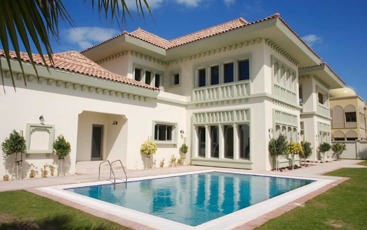 ,House For Sell In Dubai  ,house for sale in dubai  ,house for sale in dubai marina  ,house for sale in dubai the palm  ,house for sale in dubai jumeirah  ,house for sale in dubai town lahore  ,house for sale in bur dubai  ,houses for sale in barsha dubai  ,houses for sale in palm beach dubai  ,beach house for sale in dubai  ,big house for sale in dubai  ,best houses for sale in dubai  ,3 bedroom house for sale in dubai  ,4 bedroom house for sale in dubai  ,6 bedroom house for sale in dubai  ,8 bedroom house for sale in dubai  ,7 bedroom house for sale in dubai  ,house for sale in dubai cheap  ,house for sale in dubai city  ,house for sale in international city dubai  ,house for sale in motor city dubai  ,house for sale in sustainable city dubai  ,houses for sale in green community dubai  ,cheapest house for sale in dubai  ,container house for sale in dubai  ,cat house for sale in dubai  ,house for sale dubai golf course  ,low cost houses for sale in dubai  ,houses for sale in city walk dubai  ,house for sale in deira dubai  ,house for sale in downtown dubai  ,houses for sale in dubai in dollars  ,doll house for sale in dubai  ,dog house for sale in dubai  ,detached house for sale in dubai  ,duplex house for sale in dubai  ,damac houses for sale in dubai  ,houses for sale in dubai united arab emirates  ,expensive houses for sale in dubai  ,most expensive house for sale in dubai  ,houses for sale in emirates hills dubai  ,house for sale in dubai for cheap  ,farm house for sale in dubai  ,house furniture for sale in dubai  ,freehold houses for sale in dubai  ,furnished houses for sale in dubai  ,house for sale in greens dubai  ,guest house for sale in dubai  ,houses for sale in dubai hills  ,houses for sale in victory heights dubai  ,household for sale in dubai  ,household items for sale in dubai  ,house for sale in dubai jbr  ,house for sale in jvc dubai  ,houses for sale in jlt dubai  ,houses for sale in jvt dubai  ,houses for sale in palm jumeirah dubai  ,house for