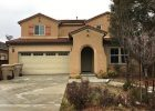 ,Houses For Rent In Hesperia Ca ,houses for rent in hesperia ca craigslist ,houses for rent in hesperia ca pet friendly ,houses for rent in hesperia ca 92345 ,houses for rent in hesperia ca with pool ,craigslist houses for rent in hesperia california ,guest houses for rent in hesperia ca ,cheap houses for rent in hesperia ca 92345 ,houses for rent in victorville and hesperia ca ,houses and apartments for rent in hesperia ca ,house for rent in hesperia ca in apple valley ca ,apartment homes for rent in hesperia ca ,homes for rent in hesperia ca on the mesa ,houses for rent in hesperia ca by owner ,back house for rent hesperia ca ,cheap houses for rent in hesperia ca ,pet friendly homes for rent in hesperia ca ,low income houses for rent in hesperia ca ,houses for rent i hesperia ca ,mobile homes for rent in hesperia ca ,houses for rent near hesperia ca ,houses for rent in hesperia ca 92345 by owner ,homes for rent to own in hesperia ca ,craigslist posting house for rent in hesperia ca ,houses for rent by private owner in hesperia ca ,houses rent hesperia ca section 8 ,houses for rent in hesperia ca zillow ,craigslist rooms for rent in hesperia ca ,houses for sale in hesperia ca 92345 ,mobile homes for sale in hesperia ca 92345 ,houses for sale in hesperia ca zillow ,craigslist houses for rent in hesperia ca ,craigslist house rentals in hesperia ca ,craigslist houses for sale hesperia ca ,house for rent in hesperia ca by owner ,homes for sale in hesperia ca on the mesa ,cheap houses for rent in hesperia california ,section 8 houses for rent in hesperia ca ,low income apartment in hesperia ca ,houses for rent in hesperia ca ,guest house for rent hesperia ca ,house for rent at hesperia ca ,cheap houses for rent hesperia ca ,mobile homes for rent in hesperia california ,houses for sale near hesperia ca ,houses for rent hesperia ca craigslist ,homes for sale hesperia ca trulia ,Houses For Rent In Hesperia ,houses for rent in hesperia ca craigslist ,houses for rent in hesp