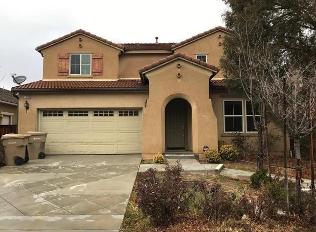 ,Houses For Rent In Hesperia Ca  ,houses for rent in hesperia ca craigslist  ,houses for rent in hesperia ca pet friendly  ,houses for rent in hesperia ca 92345  ,houses for rent in hesperia ca with pool  ,craigslist houses for rent in hesperia california  ,guest houses for rent in hesperia ca  ,cheap houses for rent in hesperia ca 92345  ,houses for rent in victorville and hesperia ca  ,houses and apartments for rent in hesperia ca  ,house for rent in hesperia ca in apple valley ca  ,apartment homes for rent in hesperia ca  ,homes for rent in hesperia ca on the mesa  ,houses for rent in hesperia ca by owner  ,back house for rent hesperia ca  ,cheap houses for rent in hesperia ca  ,pet friendly homes for rent in hesperia ca  ,low income houses for rent in hesperia ca  ,houses for rent i hesperia ca  ,mobile homes for rent in hesperia ca  ,houses for rent near hesperia ca  ,houses for rent in hesperia ca 92345 by owner  ,homes for rent to own in hesperia ca  ,craigslist posting house for rent in hesperia ca  ,houses for rent by private owner in hesperia ca  ,houses rent hesperia ca section 8  ,houses for rent in hesperia ca zillow  ,craigslist rooms for rent in hesperia ca  ,houses for sale in hesperia ca 92345  ,mobile homes for sale in hesperia ca 92345  ,houses for sale in hesperia ca zillow  ,craigslist houses for rent in hesperia ca  ,craigslist house rentals in hesperia ca  ,craigslist houses for sale hesperia ca  ,house for rent in hesperia ca by owner  ,homes for sale in hesperia ca on the mesa  ,cheap houses for rent in hesperia california  ,section 8 houses for rent in hesperia ca  ,low income apartment in hesperia ca  ,houses for rent in hesperia ca  ,guest house for rent hesperia ca  ,house for rent at hesperia ca  ,cheap houses for rent hesperia ca  ,mobile homes for rent in hesperia california  ,houses for sale near hesperia ca  ,houses for rent hesperia ca craigslist  ,homes for sale hesperia ca trulia  ,Houses For Rent In Hesperia  ,houses for rent in