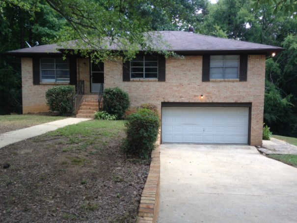 ,Houses For Rent In The Birmingham Area  ,houses for rent in birmingham al no credit check  ,houses for rent in birmingham al by owner  ,houses for rent in birmingham al craigslist  ,houses for rent in birmingham al 35206  ,houses for rent in birmingham al 35242  ,houses for rent in birmingham al 35215  ,houses for rent in birmingham al near uab  ,houses for rent in birmingham al section 8  ,houses for rent in birmingham al 35211  ,houses for rent in birmingham al that accept section 8  ,houses for rent in birmingham al with a pool  ,houses for rent in birmingham al 35208  ,houses for rent in birmingham al 35235  ,houses for rent in birmingham al 35212  ,houses for rent in birmingham al under 700  ,homes for rent in the crestwood area in birmingham al  ,houses for rent in eastlake birmingham al  ,houses for rent in avondale birmingham al  ,houses for rent in crestwood birmingham al  ,houses for rent in birmingham alabama area  ,houses for rent in birmingham alabama on craigslist  ,houses for rent in birmingham aston  ,houses for rent in birmingham alabama 35215  ,houses for rent in birmingham alum rock  ,houses for rent in birmingham b19  ,homes for rent in birmingham al with bad credit  ,houses for rent in birmingham b14  ,houses for rent in birmingham b11  ,houses for rent in birmingham by private landlords  ,houses for rent in birmingham b9  ,houses for rent in birmingham bordesley green  ,houses for rent in birmingham b12  ,houses for rent in birmingham b6  ,houses for rent in birmingham b28  ,houses for rent in birmingham b8  ,house for rent in birmingham b10  ,house for rent in birmingham b20  ,house for rent in birmingham b33  ,house for rent in birmingham b25  ,house for rent in birmingham b13  ,house for rent in birmingham b21  ,house for rent in birmingham b16  ,house for rent in birmingham b5  ,houses for rent in crestline birmingham al  ,houses for rent in centerpoint birmingham al  ,houses for rent in birmingham city centre  ,houses for rent in birmingham countryside  ,house for rent in birmingham cheap  ,houses for rent in downtown birmingham al  ,houses for rent in birmingham dss accepted  ,houses for rent in birmingham dudley  ,house for rent in birmingham dss  ,houses for rent in birmingham england  ,houses for rent in birmingham edgbaston  ,houses for rent in birmingham erdington  ,houses for rent in birmingham gardens nsw  ,houses for rent in birmingham gumtree  ,houses for rent in birmingham great barr  ,houses for rent in birmingham hodge hill