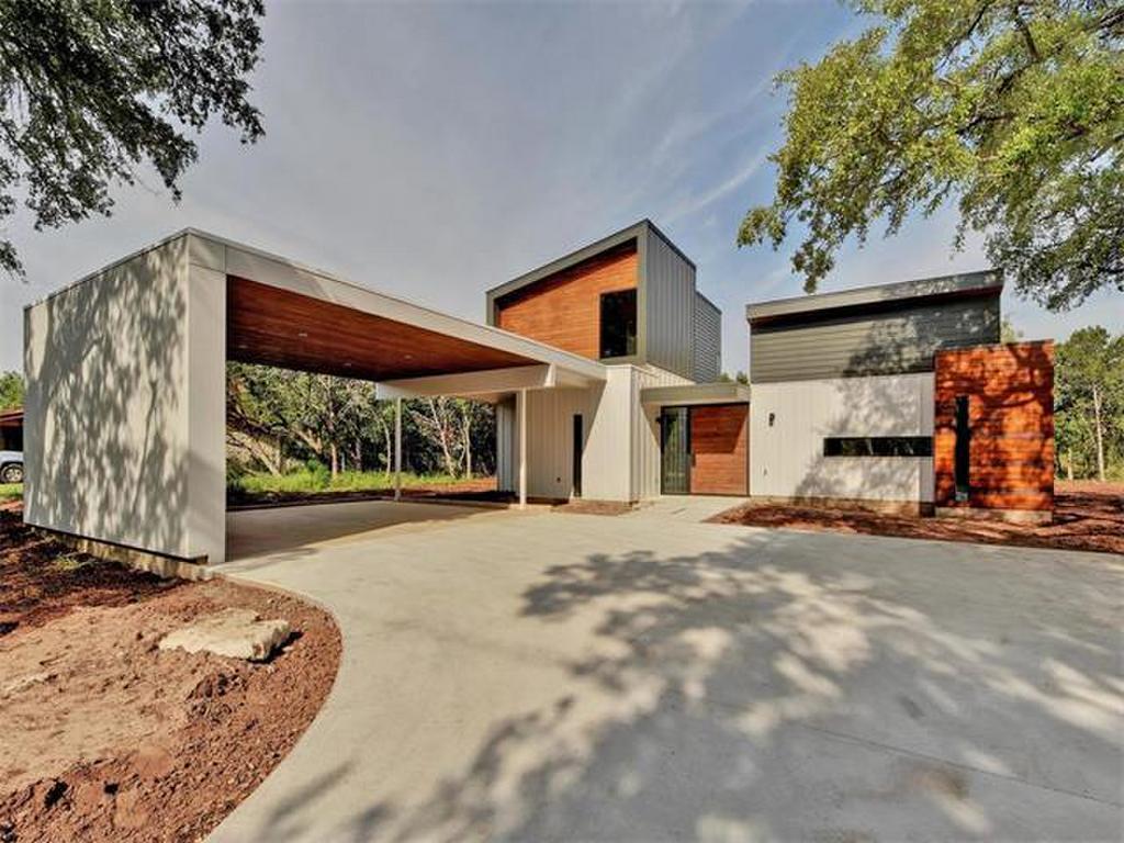 Houses For Rent Near Austin Tx Houses For Rent Info