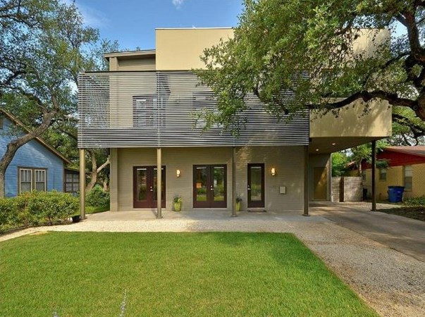 ,Houses For Rent South Austin  ,houses for rent south austin 78745  ,houses for rent south austin 78748  ,houses for rent south austin 78704  ,houses for rent south austin section 8  ,homes for rent south austin 78745  ,houses for rent in south austin tx 78744  ,houses for rent south lamar austin  ,houses for rent southeast austin  ,houses for rent by owner south austin  ,mobile homes for rent south austin  ,homes for rent in south austin tx 78745  ,houses for rent by owner in south austin tx  ,2 bedroom houses for rent in south austin tx  ,3 bedroom houses for rent in south austin  ,houses for rent south congress austin  ,houses for rent south central austin  ,houses for rent in south austin  ,houses for rent in south austin 78745  ,houses for rent in south austin 78748  ,houses for rent in south congress austin tx  ,houses for rent in southeast austin tx  ,houses for rent in southwest austin  ,houses for rent in southwest austin tx  ,houses for rent by owner in south austin  ,mobile homes for rent south austin texas  ,houses for rent near south austin  ,homes for rent south of austin tx  ,houses for rent south austin tx  ,houses for rent south congress austin tx  ,homes for rent south lamar austin tx  ,mobile homes for rent south austin tx  ,homes for rent near south congress austin tx  ,townhomes for rent south austin  ,homes for rent in southwest austin  ,houses for rent south austin  ,homes for sale in south austin tx 78745  ,homes for sale in south austin tx 78748  ,homes for sale in south austin tx 78744  ,Houses For Rent South  ,houses for rent southaven ms  ,houses for rent south bend  ,houses for rent south carolina  ,houses for rent southport  ,houses for rent south austin  ,houses for rent southern indiana  ,houses for rent south jersey  ,houses for rent south lake tahoe  ,houses for rent southampton  ,houses for rent south tampa  ,houses for rent southgate mi  ,houses for rent south philly  ,houses for rent south padre island  ,houses for rent south bos