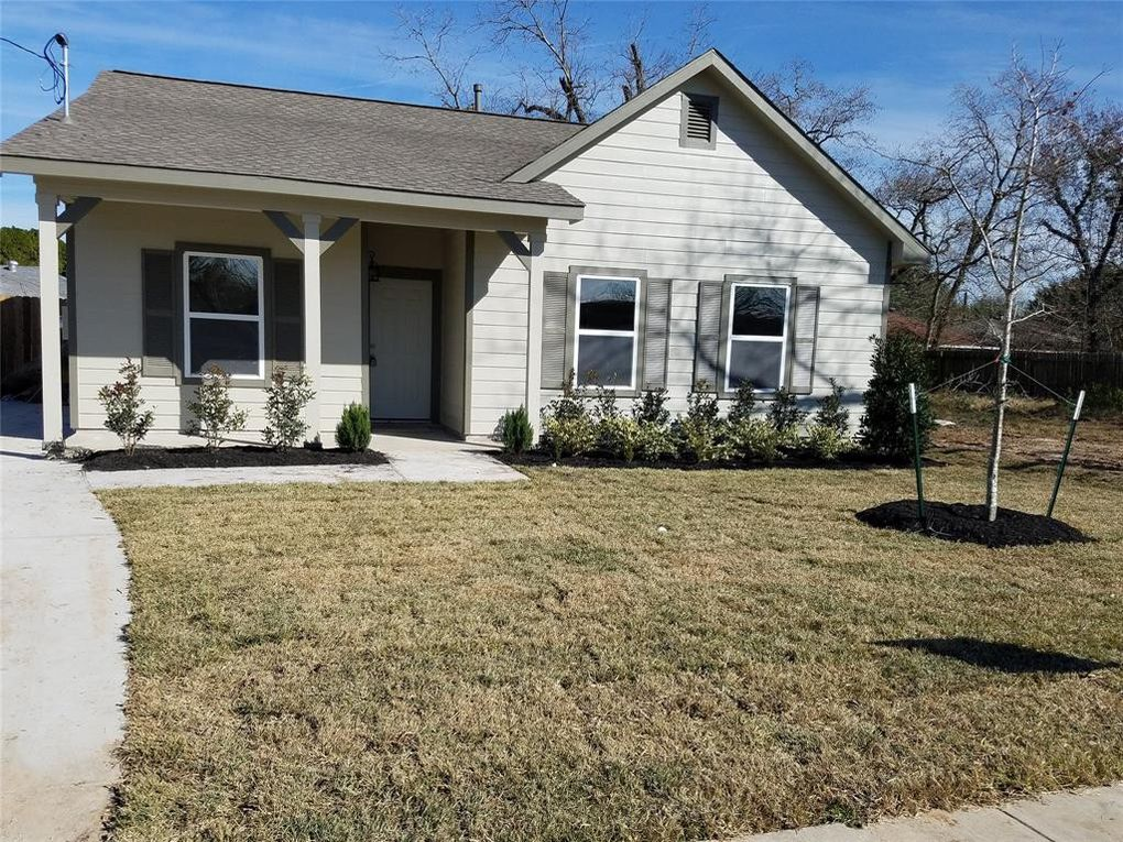 Houses For Rent To Own In Houston Tx Houses For Rent Info