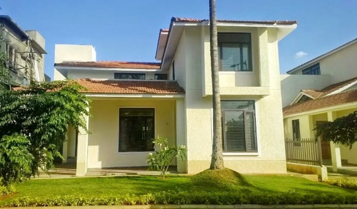 Houses For Rent Under 800 - Houses For Rent Info