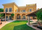 ,Houses For Sale In Dubai ,houses for sale in dubai marina ,houses for sale in dubai the palm ,houses for sale in dubai hills ,houses for sale in dubai zillow ,houses for sale in dubai rightmove ,houses for sale in dubai cheap ,houses for sale in dubai with swimming pool ,houses for sale in dubai jumeirah ,houses for sale in dubai uae ,houses for sale in dubai sharjah ,houses for sale in dubai arabian ranches ,houses for sale in dubai silicon oasis ,houses for sale in dubai mirdif ,houses for sale in dubai the villa ,houses for sale in dubai mizhar ,houses for sale in dubailand ,houses for sale in dubai springs ,houses for rent in dubai ,houses for rent in dubai cheap ,houses for rent in dubai marina ,houses for sale in abu dhabi ,houses for sale in ajman dubai ,houses for rent in dubai al nahda ,houses for rent in dubai al barsha ,houses for rent in dubai arabian ranches ,property for sale in dubai al barsha ,property for sale in ajman dubai ,property for sale in akoya dubai ,houses for sale in dubai united arab emirates ,houses for sale at dubai ,property for sale in dubai the palm ,affordable houses for sale in dubai ,property for sale in dubai marina u.a.e ,houses for rent in jebel ali dubai ,property for sale at dubai ,houses for rent near dubai airport ,houses for rent at dubai ,houses for sale in barsha dubai ,houses for sale in bur dubai ,property for sale in dubai business bay ,houses for rent in bur dubai ,property for sale in bur dubai ,houses for rent in barsha dubai ,property for sale in botanica dubai marina ,homes for sale in bur dubai ,houses for sale in palm beach dubai ,property for sale in dubai jumeirah beach ,beach houses for sale in dubai ,big houses for sale in dubai ,best houses for sale in dubai ,houses for rent in business bay dubai ,5 bedroom houses for sale in dubai ,4 bedroom houses for sale in dubai ,3 bedroom houses for sale in dubai ,houses for sale in al barsha south dubai ,property for sale in dubai cheap ,property for sale in dubai creek ,houses for sale in green community dubai ,houses for sale in international city dubai