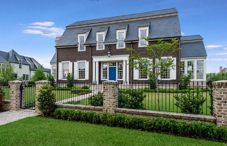 ,Houses For Sale In Murfreesboro Tn  ,houses for sale in murfreesboro tn with a pool  ,houses for sale in murfreesboro tn with land  ,houses for sale in murfreesboro tn 37129  ,houses for sale in murfreesboro tn 37127  ,houses for sale in murfreesboro tn by owner  ,houses for rent in murfreesboro tn  ,houses for rent in murfreesboro tn craigslist  ,houses for rent in murfreesboro tn under 600  ,houses for rent in murfreesboro tn under 800  ,houses for rent in murfreesboro tn by owner  ,homes for sale in murfreesboro tn under 100 000  ,houses for rent in murfreesboro tn under 1000  ,houses for rent in murfreesboro tn zillow  ,homes for sale in murfreesboro tn area  ,houses for rent in murfreesboro tn area  ,homes for sale in murfreesboro tn with acreage  ,houses for rent in murfreesboro tn blackman area  ,houses for rent in murfreesboro tn that allow pets  ,houses for sale in blackman area murfreesboro tn  ,house and land for sale in murfreesboro tn  ,houses for sale around murfreesboro tn  ,apartments and houses for rent in murfreesboro tn  ,house for sale amber dr murfreesboro tn  ,american homes for rent in murfreesboro tn  ,homes for sale in murfreesboro tn bob parks  ,homes for sale in murfreesboro tn blackman school district  ,homes for rent in murfreesboro tn by owner  ,homes for sale in murfreesboro tn with basements  ,homes for sale in berkshire murfreesboro tn  ,brick houses for sale in murfreesboro tn  ,4 bedroom houses for sale in murfreesboro tn  ,houses for sale in blackman farms murfreesboro tn  ,houses for sale in breckenridge subdivision murfreesboro tn  ,houses for sale in barfield downs murfreesboro tn  ,2 bedroom houses for sale in murfreesboro tn  ,5 bedroom house for sale in murfreesboro tn  ,bounce houses for rent in murfreesboro tn  ,brick homes for sale in murfreesboro tn  ,houses for sale jones blvd murfreesboro tn  ,houses for rent in murfreesboro tn no credit check  ,cheap houses for sale in murfreesboro tn  ,homes for rent in murfreesboro