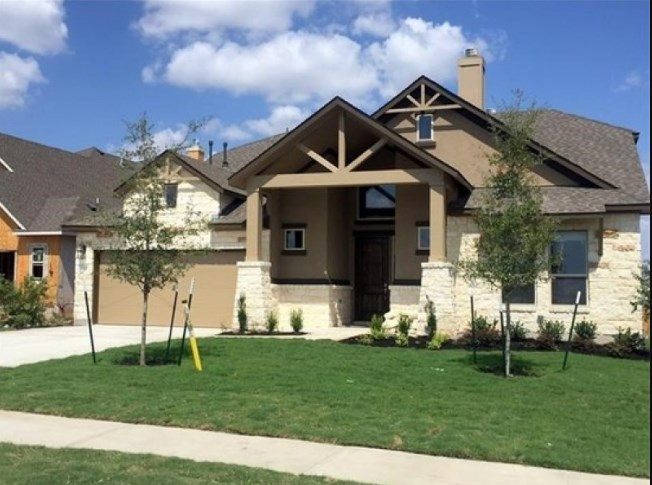 ,Houses For Sale In Pflugerville  ,houses for sale in pflugerville blackhawk  ,houses for rent in pflugerville  ,homes for sale in pflugerville with a pool  ,homes for sale in pflugerville by owner  ,houses for rent in pflugerville that accept section 8  ,homes for sale in pflugerville estates  ,houses for rent in pflugerville austin tx  ,homes for sale in pflugerville with acreage  ,homes for sale in pflugerville isd  ,new houses for sale in pflugerville tx  ,houses for sale in avalon pflugerville tx  ,houses for sale in avalon pflugerville  ,homes for sale in pflugerville austin tx  ,houses for rent in pflugerville by owner  ,homes for sale in brookfield pflugerville  ,homes for sale by pflugerville lake  ,4 bedroom houses for sale in pflugerville tx  ,homes for sale in fairways of blackhawk pflugerville tx  ,homes for sale in cantarra pflugerville  ,houses for rent pflugerville craigslist  ,houses for sale the commons pflugerville tx  ,homes for sale in sarah's creek pflugerville  ,homes for sale in mountain creek pflugerville tx  ,homes for sale in willow creek pflugerville tx  ,homes for sale in steeds crossing pflugerville  ,cheap houses for rent in pflugerville tx  ,commercial property for sale in pflugerville texas  ,cheap houses for rent in pflugerville  ,craigslist house for rent in pflugerville tx  ,homes for sale in downtown pflugerville tx  ,homes for sale in cambridge estates pflugerville tx  ,homes for sale brookfield estates pflugerville  ,homes for sale pflugerville falcon pointe  ,homes for sale in swenson farms pflugerville tx  ,foreclosed homes for sale in pflugerville tx  ,homes for sale in gatlinburg pflugerville  ,homes for sale gatlinburg pflugerville tx  ,gehan homes for sale in pflugerville tx  ,garden homes for sale in pflugerville tx  ,homes for sale heatherwilde pflugerville tx  ,homes for sale near pflugerville high school  ,houses for sale in highland park pflugerville  ,homes for sale cambridge heights pflugerville  ,houses for rent i