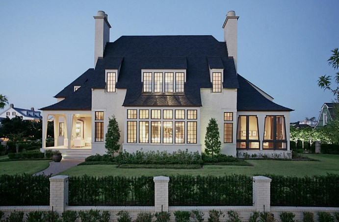,Houses For Sale In The Woodlands  ,houses for sale in the woodlands tx 77381  ,houses for sale in the woodlands woodstock ga  ,houses for sale in the woodlands amarillo tx  ,houses for sale in the woodlands concord nc  ,houses for sale in the woodlands mooresville nc  ,houses for sale in the woodlands market harborough  ,houses for sale in the woodlands tx 77382  ,houses for sale in the woodlands 77381  ,houses for sale in the woodlands fairhope al  ,houses for sale in the woodlands mandeville la  ,houses for sale in the woodlands valencia ca  ,houses for sale in the woodlands milford pa  ,houses for sale in the woodlands baton rouge la  ,houses for sale in the woodlands rockton il  ,houses for sale in the woodlands tx area  ,homes for sale in the woodlands columbia sc  ,houses for sale in the woodlands hastings  ,houses for sale in the woodlands east stroudsburg pa  ,houses for sale in the woodlands longview tx  ,houses for sale in the woodlands of malbis  ,houses for sale in the woodlands area  ,homes for sale in the woodlands area  ,houses for rent in the woodlands area  ,homes for sale in the woodlands austin tx  ,homes for sale in the woodlands aubrey tx  ,houses for sale in woodlands ashurst  ,houses for sale in woodlands avenue eastcote  ,houses for sale in woodlands arklow  ,houses for sale in woodlands avenue hornchurch  ,houses for sale in woodlands avenue walsall  ,houses for sale in woodlands avenue west byfleet  ,houses for sale in woodlands avenue hamworthy  ,houses for sale in woodlands avenue new malden  ,houses for sale in woodlands avenue worcester park  ,houses for sale in woodlands avenue wheatley hill  ,houses for sale in woodlands avenue paisley  ,houses for sale in woodlands avenue clydach  ,houses for sale in woodlands avenue woodley reading  ,houses for sale in the woodlands brackla  ,houses for sale in the woodlands bedworth  ,houses for sale in the woodlands shotley bridge  ,houses for sale in woodlands bloemfontein  ,houses for sale in woodlands bulawayo  ,houses for sale in woodlands bilton rugby  ,houses for sale in woodlands brookmans park  ,houses for sale in woodlands bishops stortford  ,houses for sale the woodlands birkenhead  ,houses for sale in woodlands bothwell  ,houses for sale the woodlands bolton  ,houses for sale in woodlands ballyjamesduff  ,houses for sale woodlands beverley  ,houses for sale woodlands ballycarry  ,houses for sale woodlands ballyshannon  ,houses for sale woodlands bedford  ,houses for sale woodlands brook wantage  ,houses for rent in woodlands bloemfontein  ,property for sale in woodlands ballyshannon  ,homes for sale in the woodlands castle rock co  ,homes for sale in the woodlands creekside