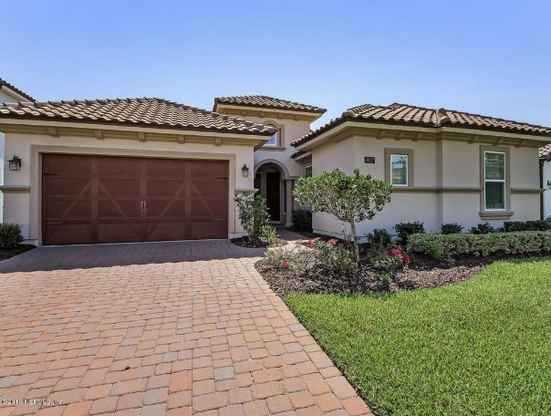 ,Houses For Sell In Jacksonville Fl  ,houses for sale in jacksonville fl  ,houses for sale in jacksonville fl 32207  ,houses for sale in jacksonville fl 32216  ,houses for sale in jacksonville fl 32246  ,houses for sale in jacksonville fl 32224  ,houses for sale in jacksonville florida with pool  ,houses for sale in jacksonville fl 32225  ,houses for sale in jacksonville fl 32218  ,houses for sale in jacksonville fl 32244  ,houses for sale in jacksonville fl 32257  ,houses for sale in jacksonville florida area  ,houses for sale in jacksonville fl westside  ,houses for sale in jacksonville fl 32220  ,houses for sale in jacksonville fl 32221  ,houses for sale in jacksonville fl with pool  ,houses for sale in jacksonville florida under 200k  ,houses for sale in jacksonville florida 32218  ,foreclosures for sale in jacksonville fl  ,homes for sale in jacksonville fl realtor com  ,commercial property for sale in jacksonville fl  ,houses for sale in jacksonville fl by owner  ,houses for sale in jacksonville beach fl  ,homes for sale in jacksonville fl beachfront  ,homes for sale in jacksonville fl bartram springs  ,homes for sale in jacksonville fl beach blvd  ,real estate for sale in jacksonville beach fl  ,cheap houses for sale in jacksonville beach fl  ,houses for sale in jacksonville fl near naval base  ,homes for sale in jacksonville fl with basement  ,houses for sale in baymeadows jacksonville fl  ,houses for sale in beauclerc jacksonville fl  ,brick houses for sale in jacksonville fl  ,houseboats for sale jacksonville fl  ,homes for sale in rip tide jacksonville beach fl  ,new homes for sale in jacksonville beach fl  ,mobile homes for sale in jacksonville beach fl  ,homes for sale in jacksonville fl craigslist  ,homes for sale in jacksonville fl duval county  ,cheap houses for sale in jacksonville fl  ,houses for sale in cimarrone jacksonville fl  ,cash houses for sale in jacksonville fl  ,cheap houses for sale in jacksonville fl 32216  ,homes for sale in jacksonvi