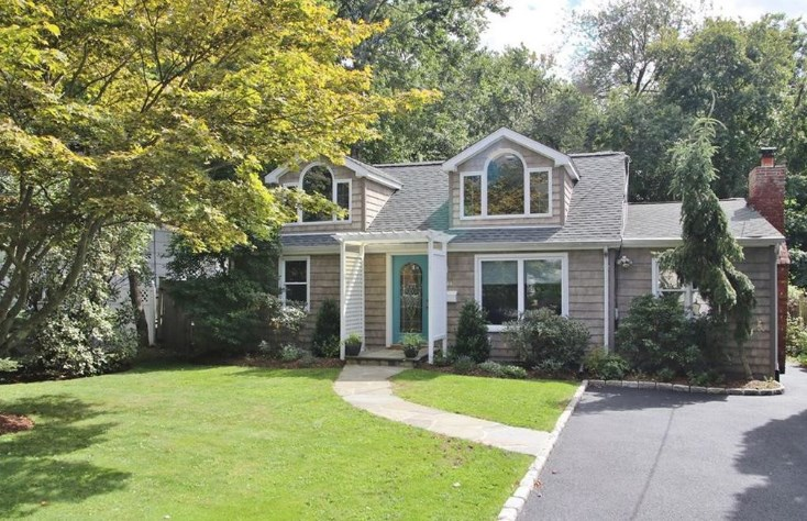 ,Houses In Stamford Ct  ,houses in stamford ct for rent  ,open houses in stamford ct  ,haunted houses in stamford ct  ,steakhouses in stamford ct  ,houses sold in stamford ct  ,foreclosure houses in stamford ct  ,sober houses in stamford ct  ,rooming houses in stamford ct  ,tiny houses in stamford ct  ,new houses in stamford ct  ,houses in north stamford ct  ,halfway houses in stamford ct  ,townhouses in stamford ct  ,auction houses in stamford ct  ,houses for sale in stamford ct by owner  ,houses for sale in stamford ct by trulia  ,houses and apartments for rent in stamford ct  ,houses for rent in stamford ct by owner  ,buy house in stamford ct  ,brickhouse stamford ct  ,house for rent in stamford ct craigslist  ,cheap houses in stamford ct  ,stamford ct courthouse  ,house cleaning in stamford ct  ,house fire in stamford ct on christmas  ,christmas house in stamford ct  ,coffee house in stamford ct  ,house for sale stamford ct coldwell bankers  ,smith house stamford ct closing  ,houses for rent in downtown stamford ct  ,houses for sale in doral farms stamford ct  ,old house stamford ct east main st  ,houses in stamford ct for sale  ,house fire in stamford ct  ,harbor house stamford ct for sale  ,linden house stamford ct for sale  ,liberation house stamford ct fax number  ,multi family houses in stamford ct  ,houses for sale in stamford ct 06903  ,2 family houses in stamford ct  ,glenview house in stamford ct  ,hospice house in stamford ct  ,houses in foreclosure in stamford ct  ,smith house stamford ct jobs  ,liberation house in stamford ct  ,laurel house in stamford ct  ,light house in stamford ct  ,old house stamford ct menu  ,coal house stamford ct menu  ,noodle house in stamford ct  ,old house stamford ct number  ,open houses in north stamford ct  ,houses for rent in north stamford ct  ,new listing houses for sale in stamford ct  ,old house in stamford ct  ,oldest house in stamford ct  ,houses on sale in stamford ct  ,rent to own houses in stamford ct  ,house p