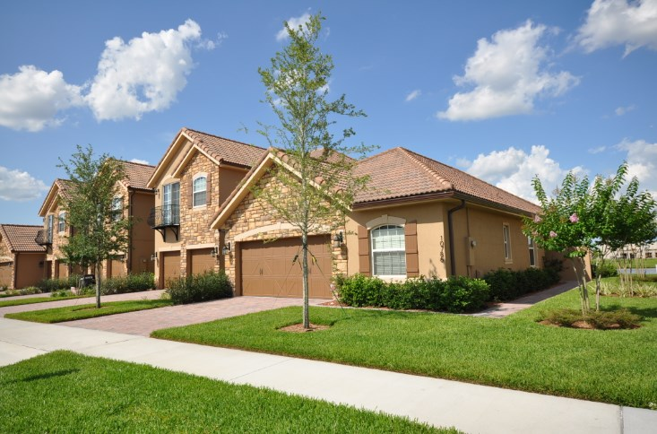 Lake Nona Rentals Houses For Rent Info