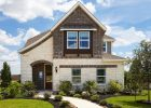 ,Pflugerville Homes ,pflugerville homes for sale ,pflugerville homes for rent ,pflugerville homes for sale by owner ,pflugerville homestead exemption ,pflugerville homes for sale with pool ,pflugerville homeschool group ,pflugerville homes for sale falcon pointe ,pflugerville homes for sale with land ,pflugerville homes with pools ,homestore pflugerville ,pflugerville new homes ,pflugerville funeral homes ,blackhawk pflugerville homes for sale ,avalon pflugerville homes for sale ,pflugerville nursing homes ,pflugerville mobile homes for rent ,chesmar homes pflugerville avalon ,gehan homes pflugerville avalon ,century homes pflugerville avalon ,avalon pflugerville homes ,avalon pflugerville homes for rent ,pflugerville blackhawk homes for sale ,pflugerville homes for rent by owner ,blackhawk pflugerville homes ,pflugerville new homes communities ,meritage homes pflugerville carmel ,gehan homes pflugerville carmel ,pflugerville new construction homes ,pflugerville new construction homes for sale ,pflugerville estates homes sale ,sorento pflugerville emerald homes ,pflugerville foreclosed homes ,pflugerville new homes for sale ,lake pflugerville homes for sale ,pflugerville trailer homes for sale ,highland park pflugerville homes for sale ,highland park pflugerville homes for rent ,spring trails pflugerville homes for sale ,pflugerville gehan homes ,homes in pflugerville tx ,homes in pflugerville for rent ,pflugerville kb homes ,pflugerville lake homes for sale ,pflugerville homes for lease ,buffington homes pflugerville lake ,lake pflugerville homes ,pflugerville mobile homes ,pflugerville model homes ,pflugerville manufactured homes ,pflugerville manufactured homes for sale ,blackhawk pflugerville new homes ,lake pflugerville new homes ,highland park pflugerville new homes ,pflugerville rent to own homes ,pflugerville rental homes ,gehan homes pflugerville reviews ,kb homes pflugerville reviews ,wilshire homes pflugerville review ,pflugerville homes sale