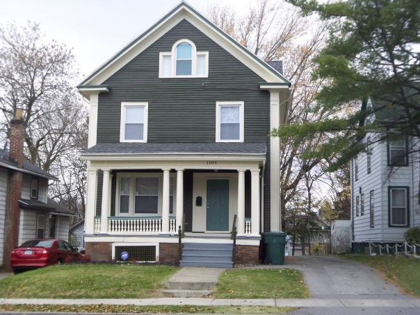 Property To Rent New York - Houses For Rent Info