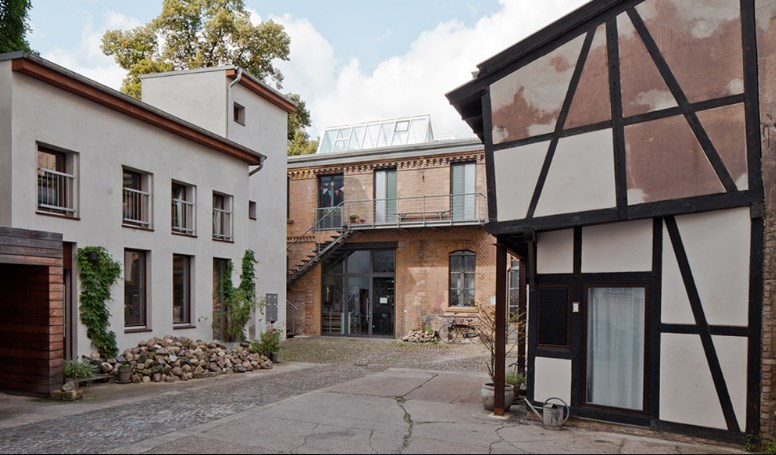 Rent In Berlin - Houses For Rent Info
