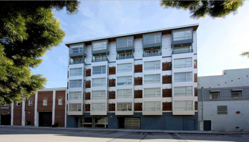 San Francisco Bay Area Apartments For Rent - Houses For ...