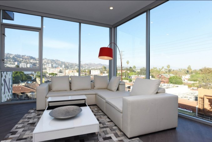 Santa Monica 2 Bedroom Apartments - Houses For Rent Info