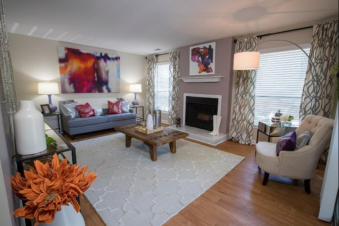 South Boston Apartments For Rent By Owner - Houses For ...