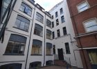 ,Student Houses To Rent Nottingham ,student houses to rent nottingham trent ,student houses to rent lenton nottingham ,non student houses to rent nottingham ,student houses to rent in beeston nottingham ,4 bed student house to rent nottingham ,5 bedroom student houses to rent in nottingham ,3 bedroom student house to rent nottingham ,student houses to rent nottingham city centre ,student houses for rent nottingham ,student houses to rent in nottingham ,student houses to rent in lenton nottingham ,student accommodation to rent near nottingham trent university ,student accommodation nottingham trent city centre ,student accommodation nottingham trent city ,student accommodation nottingham trent halls ,student accommodation nottingham trent university ,student houses to rent nottingham ,student accommodation nottingham city centre bills included ,student houses to rent in nottingham city centre ,Student Houses To Rent ,student houses to rent bristol ,student houses to rent brighton ,student houses to rent in guildford ,student houses to rent in cambridge ,student houses to rent in bath ,student houses to rent belfast ,student houses to rent canterbury ,student houses to rent london ,student houses to rent manchester ,student houses to rent nottingham ,student houses to rent york ,student houses to rent leeds ,student houses to rent coventry ,student houses to rent liverpool ,student houses to rent falmouth ,student houses to rent portsmouth ,student houses to rent in cork ,student houses to rent in loughborough ,student houses to rent leicester ,student houses to rent southampton ,student houses to rent aberystwyth ,student houses to rent aberdeen ,student houses to rent arboretum ,student houses to rent elephant and castle ,student houses to rent st andrews ,student houses to rent in st andrews fife ,student houses to let in aberystwyth ,student houses for rent athens ga ,student houses for rent auburn al ,student houses for rent ann arbor ,student houses for rent aus