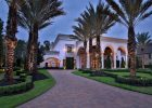 ,The Woodlands Homes ,the woodlands homes for sale ,the woodlands homes for rent ,the woodlands homeschool convention ,the woodlands homes for sale har ,the woodlands homeschool co op ,the woodlands homes for sale with pool ,the woodlands homestead exemption ,the woodlands homes for sale by owner ,the woodlands homeschool group ,the woodlands homeschool choir ,the woodlands apartment homes ,the woodlands new homes ,the woodlands reserve homes for sale ,the woodlands home and garden show ,the woodlands apartment homes orlando fl ,the woodlands average home price ,the woodlands apartment home community opelika al ,the woodlands at home ,the woodlands home owner association ,the woodlands nursing home arnold mo ,the woodlands care home atherton ,the woodlands lifestyles and homes ,alden bridge the woodlands homes for sale ,cypress falls at the woodlands homes for sale ,the woodlands home builders ,the woodlands barratt homes ,the woodlands bloor homes ,the woodlands bellway homes ,the woodlands park homes bewdley ,the woodlands custom home builders ,the woodlands new home builders ,the woodlands care home bolton ,the woodlands fairport baptist homes ,the woodlands alden bridge homes for sale ,creekside park the woodlands home builders ,the woodlands tx custom home builders ,liberty branch the woodlands homes for sale ,the woodlands homes.com ,the woodlands home consignment ,the woodlands home center ,the woodlands creekside homes for sale ,the woodlands custom homes ,the woodlands care home ,the woodlands care home studley ,the woodlands care home meols ,the woodlands care home wollaston ,the woodlands care home middlesbrough ,the woodlands corporate housing ,the woodlands care home spion kop ,the woodlands care home wolverhampton ,the woodlands care home poynton ,the woodlands childrens home ,the woodlands care home swansea ,the woodlands care home macclesfield ,the woodlands care home cambridge ,the woodlands care home telford ,the woodlands home depot ,the woodlands housing development ,the woodlands home decor stores