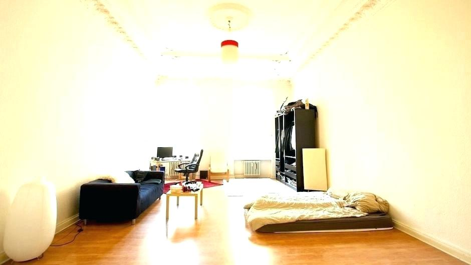 ,Two Bedroom Apartments Available Near Me  ,two bedroom apartments for rent near me  ,two bedroom apartments for rent near me cheap  ,2 bedroom apartments for rent near me with utilities included  ,2 bedroom apartments for rent near me under 1500  ,2 bedroom apartments for rent near me craigslist  ,2 bedroom apartments for rent near me under 1000  ,2 bedroom apartments for rent near me pet friendly  ,2 bedroom apartments for rent near me under 1200  ,2 bedroom apartments for rent near me under 800  ,2 bedroom apartments for rent near me by owner  ,2 bedroom apartments for rent near me with utilities included craigslist  ,2 bedroom apartments for rent near me under 2000  ,2 bedroom apartments for rent near me under 700  ,2 bedroom apartments for rent near me no credit check  ,2 bedroom apartments for rent near me zillow  ,2 bedroom apartments for rent near me under 1300  ,2 bedroom apartments for rent near me under 1600  ,two room apartment for rent near me  ,2 bedroom apartment for rent near metrotown  ,affordable 2 bedroom apartments for rent near me  ,2 bedroom apartments for rent near me cheap  ,2 bedroom for rent near me cheap  ,2 bedroom apartment for rent near centennial college  ,2 bedroom apartments for rent near downsview station  ,2 bedroom apartments for rent near me for cheap  ,2 bedroom apartments near me for sale  ,2 bedroom apartments for rent near humber college north campus  ,2 bedroom apartments for rent near journal square  ,2 bedroom apartment for rent near jane and wilson  ,2 bedroom apartments for rent near kipling station  ,2 bedroom apartments for rent near keele and eglinton  ,2 bedroom apartments available now near me  ,one or two bedroom apartments for rent near me  ,2 bedroom apartments near me pet friendly  ,2 bedroom apartments for rent near queen's university  ,2 bedroom apartments for rent near seneca newnham  ,2-bedroom apartment for rent near sm north edsa  ,2 bedroom apartments to rent near me  ,2 bedroom apartments near me under 8