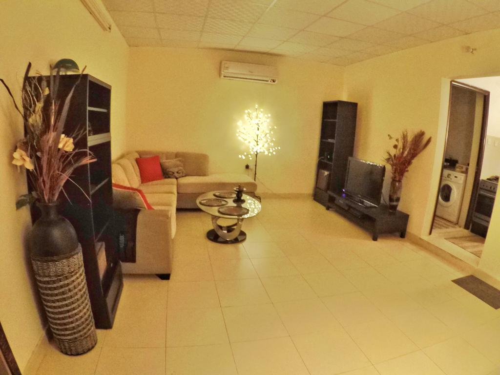1 Bedroom Apt For Rent Near Me Houses For Rent Info
