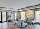 ,Apartments For Rent In Sandy Springs Ga ,apartments for sale in sandy springs ga ,cheap apartments for rent in sandy springs ga ,studio apartments for rent in sandy springs ga ,furnished apartments for rent in sandy springs ga ,luxury apartments for rent in sandy springs ga ,basement apartments for rent in sandy springs ga ,2 bedroom apartments for rent in sandy springs ga ,apartments and townhomes for rent in sandy springs ga ,low income apartments for rent in sandy springs ga ,apartments for rent roswell road sandy springs ga ,average apartment rent in sandy springs ga ,1 bedroom apartments for rent sandy springs ga ,apartments for rent with utilities included sandy springs ga ,apartments for rent in sandy springs atlanta ga ,3 bedroom apartments for rent in sandy springs ga ,apartments for rent near sandy springs ga ,apartments for rent on roswell rd sandy springs ga ,apartments to rent in sandy springs ga ,homes for sale in sandy springs ga ,apartments for rent in sandy springs ga ,homes for sale in sandy springs ga with a pool ,homes for sale in sandy springs ga area ,homes for rent in sandy springs ga ,luxury homes for sale in sandy springs ga ,new homes for sale in sandy springs ga ,ranch homes for sale in sandy springs ga ,foreclosed homes for sale in sandy springs ga ,waterfront homes for sale in sandy springs ga ,contemporary homes for sale in sandy springs ga ,mobile homes for sale in sandy springs ga ,homes for sale in sandy springs atlanta ga ,homes for rent in sandy springs ga that accept section 8 ,affordable homes for sale in sandy springs ga ,homes for sale in sandy springs and dunwoody ga ,homes for sale in grogans bluff sandy springs ga ,homes for sale by owner in sandy springs ga ,5 bedroom homes for sale in sandy springs ga ,homes for sale in the branches sandy springs ga ,homes for rent by owner in sandy springs ga ,homes for rent sandy springs ga craigslist ,cheap homes for sale in sandy springs ga ,cluster homes for sale in sandy springs ga ,new construction homes for sale in sandy springs ga ,cheap homes for rent in sandy springs ga ,million dollar homes for sale in sandy springs ga ,homes for sale deerfield sandy springs ga ,homes for rent in dunwoody sandy springs ga ,homes for sale spalding drive sandy springs ga ,homes for sale in rivershore estates sandy springs ga ,single family homes for sale in sandy springs ga ,multi family homes for sale in sandy springs ga ,single family homes for rent in sandy springs ga ,pet friendly homes for rent in sandy springs ga ,homes for sale in glenridge heights sandy springs ga ,homes for sale glenview sandy springs ga ,homes for sale in huntcliff sandy springs ga ,luxury homes for rent in sandy springs ga ,homes for sale in mount vernon woods sandy springs ga ,homes for sale near sandy springs ga
