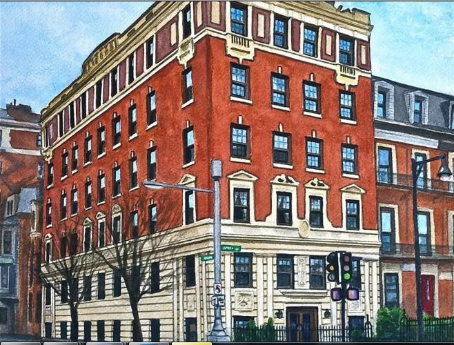 Boulder Colorado Apartments - Houses For Rent Info