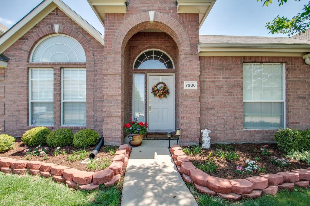 ,Cheap Houses For Rent In Plano Tx  ,homes for rent in plano tx  ,houses for rent in plano tx 75093  ,houses for rent in plano tx 75074  ,houses for rent in plano tx 75023  ,houses for rent in plano tx 75075  ,houses for rent in plano tx 75025  ,houses for rent in plano tx 75024  ,houses for rent in plano tx with pool  ,houses for rent in plano tx that accept section 8  ,houses for rent in plano tx no credit check  ,house for rent in plano tx craigslist  ,furnished houses for rent in plano tx  ,townhouses for rent in plano tx  ,homes for rent in plano tx no credit check  ,houses for rent in the plano tx area  ,houses for rent in plano tx by owner  ,houses for rent plano tx furnished  ,small houses for rent in plano tx  ,zillow houses for rent in plano tx  ,homes for rent in plano tx 75093  ,homes for rent in plano tx 75025  ,homes for rent in plano tx 75075  ,homes for rent in plano tx 75074  ,homes for rent in plano tx 75024  ,mobile homes for rent in plano tx  ,luxury homes for rent in plano tx  ,townhomes for rent plano tx  ,trulia homes for rent in plano tx  ,trailer homes for rent in plano tx  ,apartment homes for rent in plano tx  ,homes for rent in willow bend plano tx  ,cheap homes for rent in plano tx  ,craigslist houses for rent in plano texas  ,homes for rent in deerfield plano tx  ,homes for rent in east plano tx  ,single family homes for rent in plano tx  ,pet friendly houses for rent in plano tx  ,garden homes for rent plano tx  ,houses for rent i plano tx  ,homes for rent in kings ridge plano tx  ,manufactured homes for rent in plano tx  ,new homes for rent in plano tx  ,homes for rent to own plano tx  ,houses for rent to own in plano tx  ,patio homes for rent in plano tx  ,homes for rent plano richardson tx  ,homes for rent in ridgeview ranch plano texas  ,section 8 homes for rent in plano tx  ,homes to rent in plano tx  ,vacation homes for rent in plano texas  ,homes for rent in west plano tx  ,homes for rent in west plano texas  ,homes for rent pla