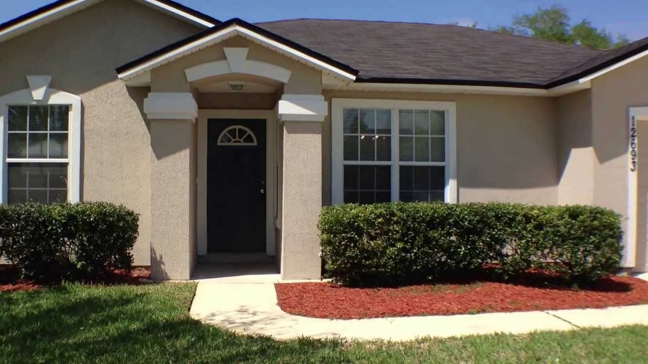,Cheap Houses For Rent In Tampa Fl  ,cheap houses for rent in tampa florida  ,cheap houses for rent in tampa fl 33612  ,cheap houses for rent in tampa fl 33610  ,cheap houses for rent in tampa fl 33615  ,cheap houses for rent in tampa fl 33614  ,cheap houses for rent in tampa fl 33604  ,cheap houses for rent in tampa fl 33634  ,cheap houses for rent in carrollwood tampa fl  ,cheap houses for rent in tampa bay area  ,cheap 2 bedroom houses for rent in tampa fl  ,cheap mobile homes for rent in tampa fl  ,cheap single family homes for rent in tampa fl  ,houses for rent in tampa fl no credit check  ,houses for rent in tampa fl 33615  ,houses for rent in tampa fl under 900  ,houses for rent in tampa fl under 800  ,houses for rent in tampa fl area  ,houses for rent in tampa bay area  ,houses for rent in tampa fl that accept section 8  ,houses for rent in tampa fl town and country  ,houses for rent in tampa fl near macdill afb  ,houses for rent in tampa fl by owner  ,houses for rent in tampa fl bad credit  ,houses for rent in tampa fl by owner craigslist  ,houses for rent in tampa fl near busch gardens  ,houses for rent in tampa fl 4 bedrooms  ,house rentals in tampa fl by owner  ,beach houses for rent in tampa fl  ,houses for rent in tampa fl craigslist  ,club houses for rent in tampa fl  ,houses for rent in tampa bay florida  ,beach houses for rent in tampa bay florida  ,vacation houses for rent in tampa bay florida  ,furnished houses for rent in tampa fl  ,homes for rent in tampa bay golf and country club  ,guest houses for rent in tampa fl  ,houses for rent in tampa fl hillsborough  ,houses for rent tampa fl hotpads  ,homes for rent in tampa heights fl  ,houses for rent in tampa fl lutz  ,houses for rent in tampa fl near usf  ,cheap houses for rent near tampa fl  ,homes for rent in tampa fl no background check  ,new houses for rent in tampa fl  ,houses for rent in tampa fl on craigslist  ,houses for rent in tampa palms fl  ,houses for rent in tampa fl with pool  ,houses for rent tampa fl pet friendly  ,private houses for rent in tampa fl  ,houses for rent in tampa fl section 8  ,small houses for rent in tampa fl  ,cheap houses to rent in tampa fl  ,homes for rent in tampa fl trulia  ,tiny houses for rent in tampa fl  ,townhouses for rent tampa fl  ,houses for rent in tampa fl under 600  ,houses for rent in tampa fl under 1000  ,vacation houses for rent in tampa fl  ,houses for rent in tampa fl with no credit check