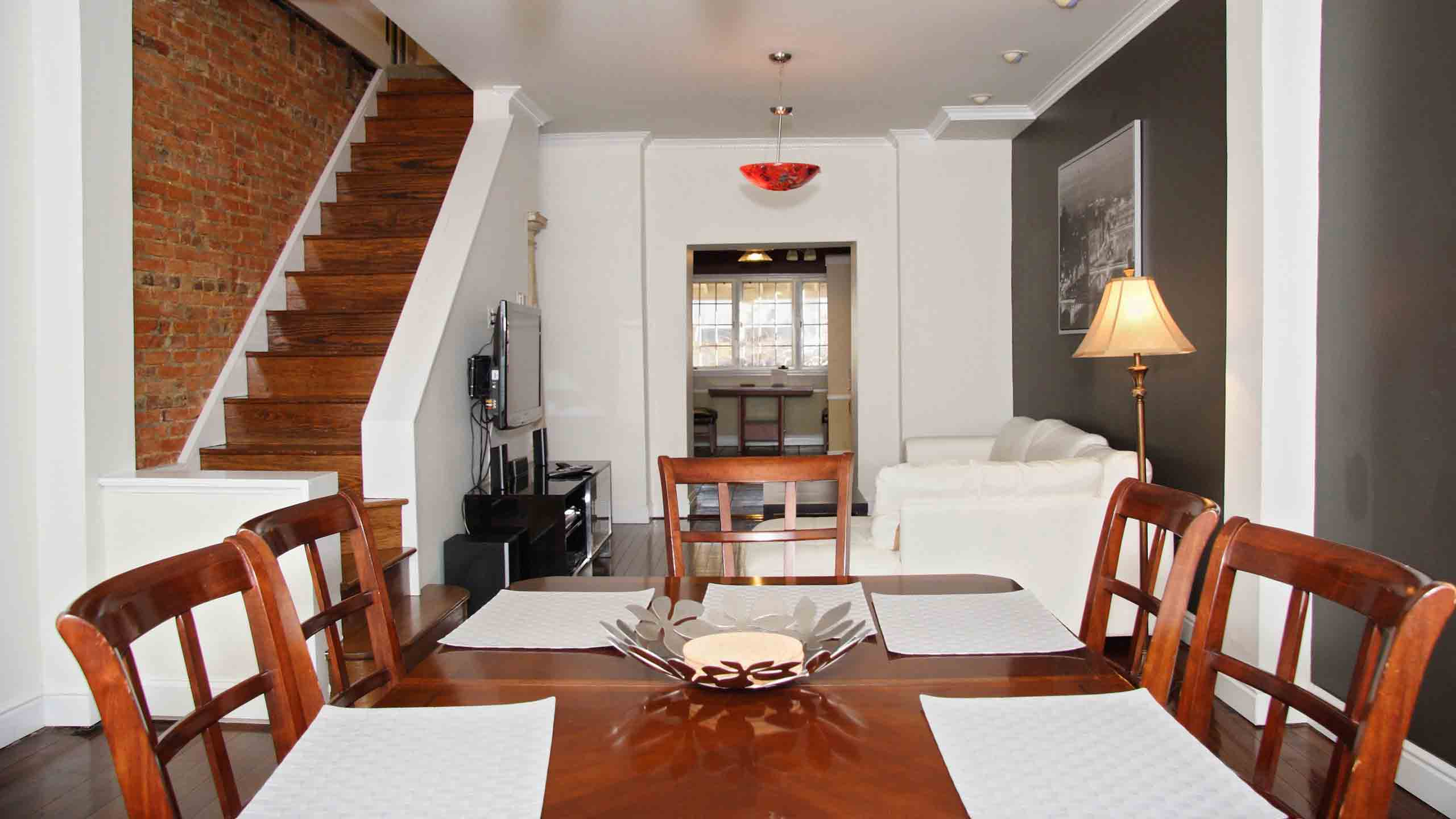 ,Find Houses And Apartments For Rent  ,websites to find houses and apartments for rent  ,trulia rentals - find homes and apartments for rent  ,best websites to find apartments and houses for rent  ,find a homes apartment for rent in princeton nj  ,Houses And Apartments For Rent  ,houses and apartments for rent near me  ,houses and apartments for rent in philadelphia  ,houses and apartments for rent in atlanta ga  ,houses and apartments for rent in columbia sc  ,houses and apartments for rent in stockton ca  ,houses and apartments for rent in barbados  ,houses and apartments for rent in wickliffe ohio  ,houses and apartments for rent in charlotte nc  ,houses and apartments for rent in jacksonville fl  ,houses and apartments for rent in toledo ohio  ,houses and apartments for rent in union mo  ,houses and apartments for rent in canton ohio  ,houses and apartments for rent in luray va  ,houses and apartments for rent in richmond va  ,houses and apartments for rent in albany ga  ,houses and apartments for rent in memphis tn  ,houses and apartments for rent in zanesville ohio  ,houses and apartments for rent pet friendly  ,houses and apartments for rent in san diego  ,houses and apartments for rent in new orleans  ,houses and apartments for rent around me  ,houses and apartments for rent alexandria la  ,houses and apartments for rent that accept section 8  ,houses and apartments for rent in akron ohio  ,houses and apartments for rent in augusta ga  ,houses and apartments for rent in asheville nc  ,houses and apartments for rent in arizona  ,houses and apartments for rent in allentown pa  ,houses and apartments for rent in austin tx  ,houses and apartments for rent jonesboro ar  ,houses and apartments for rent in athens ga  ,houses and apartments for rent los angeles  ,houses and apartments for rent in albuquerque  ,houses and apartments for rent in el dorado arkansas  ,houses and apartments for rent in lugbe abuja  ,houses and apartments for rent in my area  ,houses and apartments for rent in phoenix az  ,houses and apartments for rent in brinkley arkansas  ,houses and apartments for rent boone nc  ,houses and apartments for rent by private owners  ,houses and apartments for rent by owner  ,houses and apartments for rent bunclody  ,houses and apartments for rent brisbane  ,houses and apartments for rent bowling green ky  ,houses and apartments for rent baton rouge  ,houses and apartments for rent beaumont  ,houses and apartments for rent buffalo ny  ,houses and flats for rent belhar  ,houses and flats for rent brackenfell  ,houses and apartments for rent near belpre ohio  ,houses and apartments for rent near boise state  ,houses and apartments for rent in bakersfield ca  ,houses and apartments for rent in bowdon georgia  ,houses and apartments for rent in bracebridge ontario