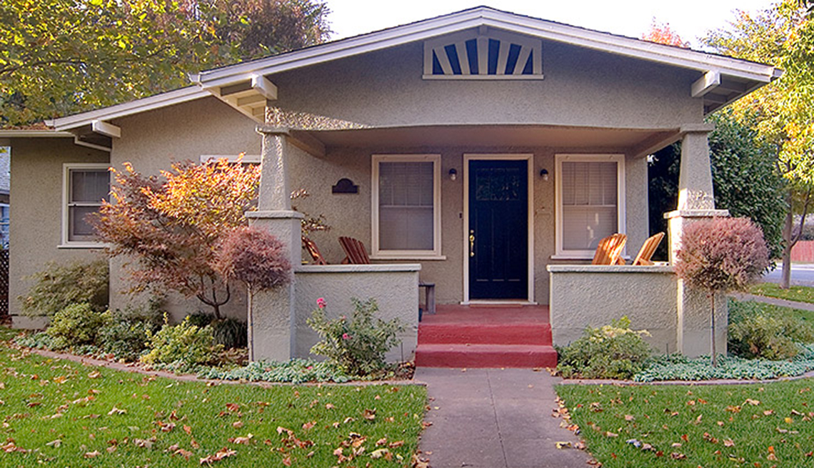 ,Houses For By Owner Near Me  ,houses for rent by owner near me  ,houses for lease by owner near me  ,houses for rent by owner near me craigslist  ,houses for rent by owner near me now  ,houses for rent by owner near me pet friendly  ,houses for rent by private owner near me  ,houses for rent to own by owner near me  ,local houses for rent by owner near me  ,craigslist houses for sale by owner near me  ,farm houses for sale by owner near me  ,fixer upper houses for sale by owner near me  ,4 bedroom houses for rent by owner near me  ,apartments and houses for rent by owner near me  ,houses for rent by owner accepting section 8 near me  ,3 bedroom houses for rent by owner near me  ,houses for rent by owner near me cheap  ,homes for rent by owner near me craigslist  ,homes for sale by owner near me craigslist  ,homes for rent by owner near me no credit check  ,cheap houses for sale by owner near me  ,homes for sale by owner near me  ,homes financed by owner near me  ,houses for rent by owner near me houses for rent by owner near me  ,houses for rent near me by owner near me  ,houses for sale near me by owner near me  ,houses for rent by owner only near me  ,homes for rent by owner near me  ,rental houses by owner near me  ,houses for sale by owner near me  ,houses for rent by the owner near me  ,zillow houses for sale by owner near me  ,houses for rent near me by owner zillow  ,house for rent to own by owner near me  ,houses for rent near me cheap  ,houses for rent near me zillow  ,mobile homes for rent by owner near me  ,cheap homes for rent by owner near me  ,houses for rent/lease near me  ,pet friendly homes for rent by owner near me  ,craigslist mobile homes for rent by owner near me  ,houses for rent by owner memphis tn  ,houses for rent by owner mesa az  ,houses for rent by owner mesquite tx  ,houses for rent near me allow pets  ,houses for rent near me accepting section 8  ,houses for rent near me allows dogs  ,houses for rent near me all bills paid  ,houses for