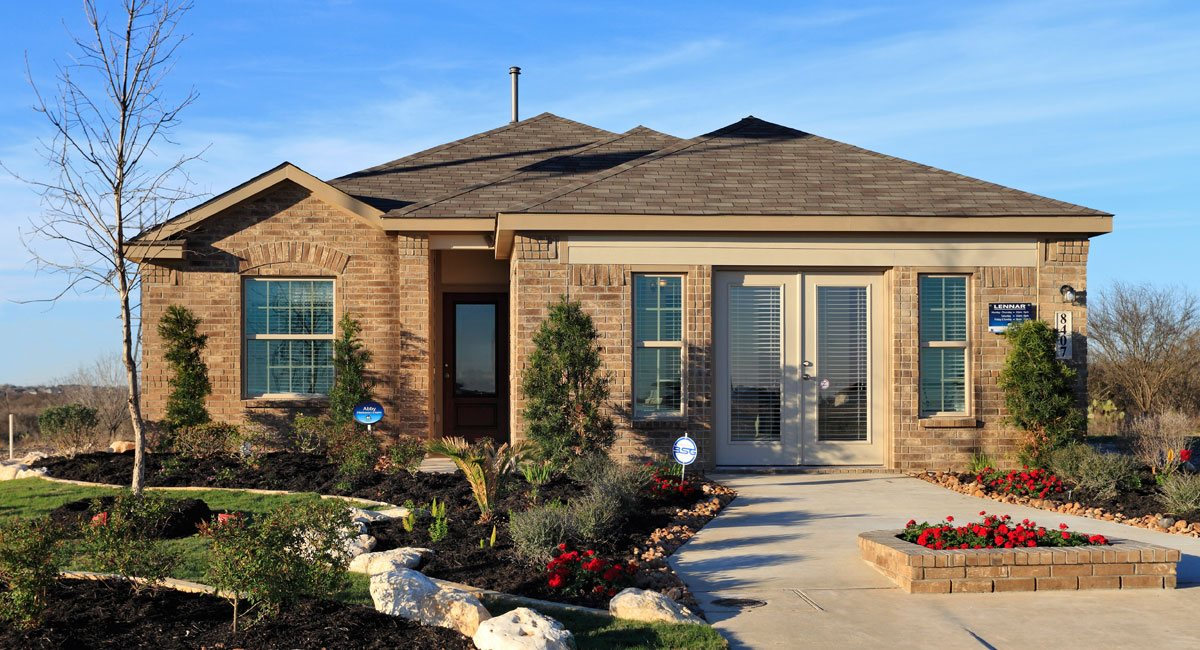 Houses For Rent By Owner In San Antonio Tx Houses For