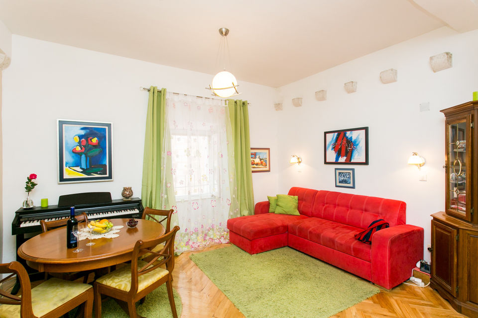 One Studio Apartments Near Me - Houses For Rent Info