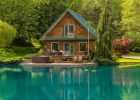 ,Rental Homes Near Me Now ,rental houses near me now ,rent to own homes near me now ,homes for rent near me now by owner ,homes for rent near me now pet friendly ,rental homes near me now ,homes for sale near me now by owner ,houses for rent by owner near me now ,Rental Homes ,rental homes near me ,rental homes by owner ,rental homes in orlando ,rental homes las vegas ,rental homes tucson ,rental homes in phoenix ,rental homes in florida ,rental homes mn ,rental homes in atlanta ,rental homes okc ,rental homes charlotte nc ,rental homes in houston ,rental homes austin tx ,rental homes in raleigh nc ,rental homes in san diego ,rental homes in maryland ,rental homes san antonio ,rental homes in colorado springs ,rental homes in greensboro nc ,rental homes in mesa az ,rental homes atlanta ,rental homes atlanta ga ,rental homes albuquerque ,rental homes asheville nc ,rental homes arlington tx ,rental homes augusta ga ,rental homes app ,rental homes auckland ,rental homes amarillo ,rental homes athens ga ,rental homes abilene tx ,rental homes and apartments ,rental homes aberdeen wa ,rental homes athens tn ,rental homes athens al ,rental homes az ,rental homes anna maria island ,rental homes around me ,rental homes auburn al ,rental homes birmingham al ,rental homes baton rouge ,rental homes bend oregon ,rental homes brandon fl ,rental homes bad credit ,rental homes boise idaho ,rental homes bellevue ne ,rental homes bradenton fl ,rental homes bowling green ky ,rental homes branson mo ,rental homes bentonville ar ,rental homes bellingham wa