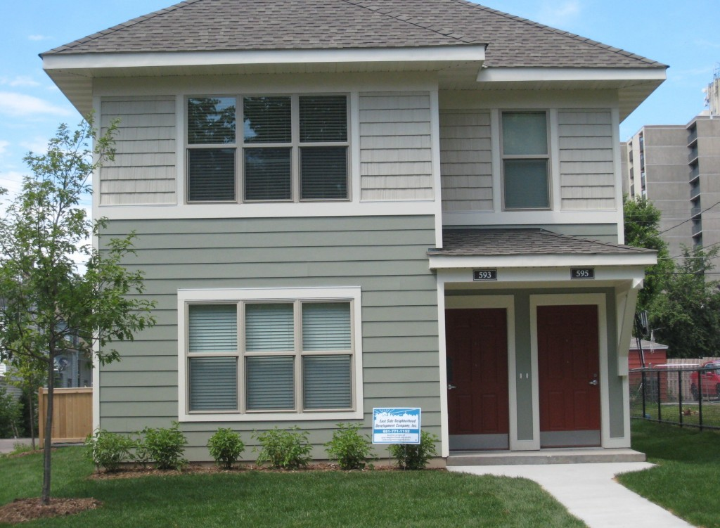 Rentals In St Paul Mn - Houses For Rent Info