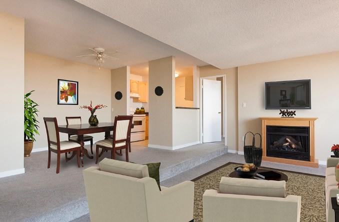 Studio Apartments In London Ontario - Houses For Rent Info