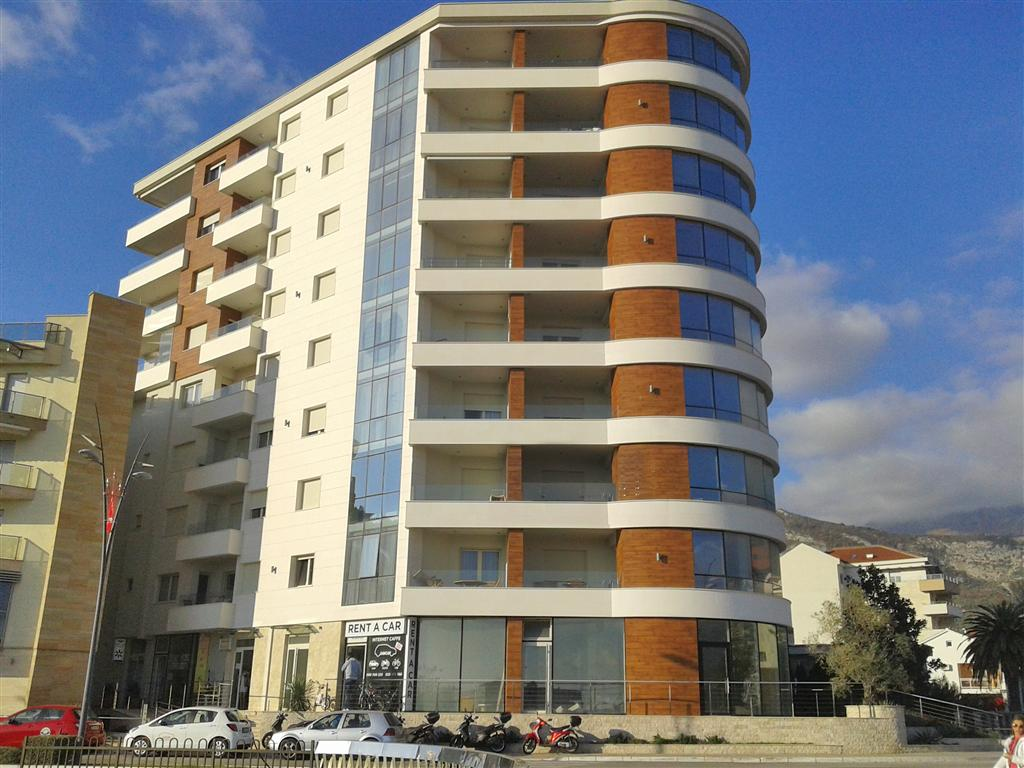 ,Two Bedroom Apts  ,two bedroom apts for rent  ,two bedroom apts near me  ,two bedroom apartments  ,two bedroom apartments in las vegas  ,two bedroom apartments for rent  ,two bedroom apartments for rent near me  ,two bedroom apartments nyc  ,two bedroom apartments chicago  ,two bedroom apartments seattle  ,two bedroom apartments los angeles  ,two bedroom apartments denver  ,two bedroom apartments san diego  ,two bedroom apartments in boston  ,two bedroom apartments in dc  ,two bedroom apartments milwaukee  ,two bedroom apartments charlotte nc  ,two bedroom apartments toronto  ,two bedroom apartments columbus ohio  ,two bedroom apartments in brooklyn  ,two bedroom apartments in houston  ,two bedroom apartments augusta ga  ,two bedroom apartments atlanta  ,two bedroom apartments austin  ,two bedroom apartments athens ga  ,two bedroom apartments albany ny  ,two bedroom apartments auckland  ,two bedroom apartments auburn al  ,two bedroom apartments all bills paid  ,two bedroom apartments ann arbor  ,two bedroom apartments albuquerque  ,two bedroom apartments arlington va  ,two bedroom apartments athens ohio  ,two bedroom apartments available near me  ,two bedroom apartments adelaide  ,two bedroom apartments aurora  ,two bedroom apartments alexandria va  ,two bedroom apartments arlington tx  ,two bedroom apartments available now  ,two bedroom apartments amsterdam  ,two bedroom apartments asheville nc  ,two bedroom apartments brooklyn  ,two bedroom apartments boone nc  ,two bedroom apartments boston  ,two bedroom apartments bloomington in  ,two bedroom apartments buffalo ny  ,two bedroom apartments brisbane  ,two bedroom apartments boulder  ,two bedroom apartments boise  ,two bedroom apartments birmingham  ,two bedroom apartments bronx  ,two bedroom apartments brooklyn ny  ,two bedroom apartments baton rouge  ,two bedroom apartments bakersfield ca  ,two bedroom apartments bowling green ohio  ,two bedroom apartments blacksburg va  ,two bedroom apartments birmingham al  ,two bedroom apartments bellingham wa  ,two bedroom apartments burlington vt  ,two bedroom apartments benidorm
