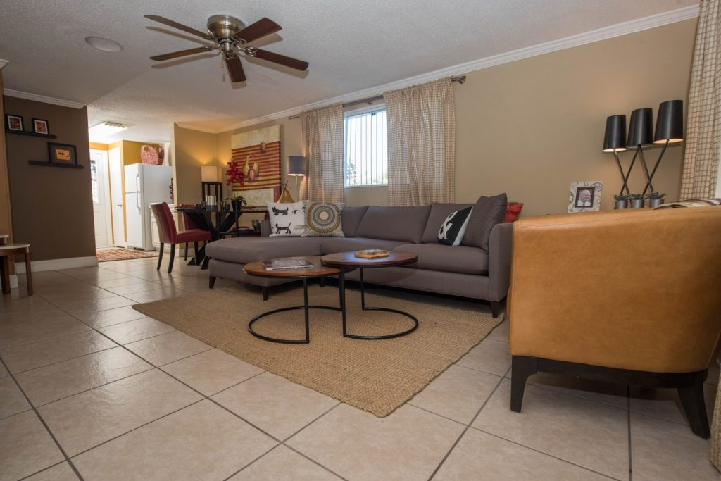 2 bedroom apartments for rent tampa fl  houses for rent info